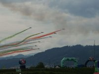 2013 - Airpower 2013